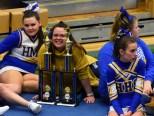 cheer.awards.ac (2)