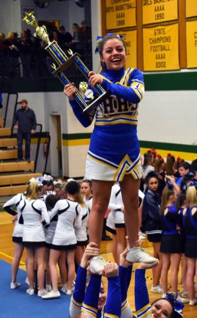 cheer.awards.ac (7)