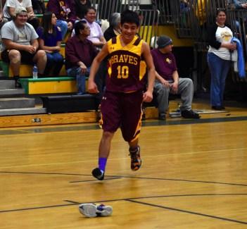 Blue.Ridge.Cherokee.basketball.JV (1)