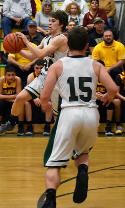 Blue.Ridge.Cherokee.basketball.JV (10)
