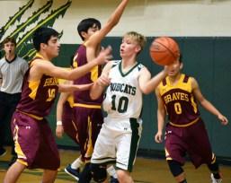 Blue.Ridge.Cherokee.basketball.JV (12)