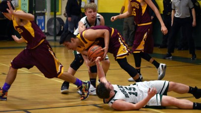 Blue.Ridge.Cherokee.basketball.JV (14)