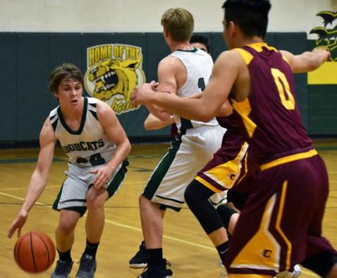 Blue.Ridge.Cherokee.basketball.JV (16)
