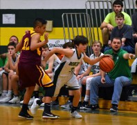 Blue.Ridge.Cherokee.basketball.JV (18)