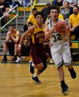 Blue.Ridge.Cherokee.basketball.JV (19)