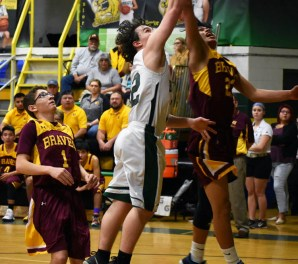 Blue.Ridge.Cherokee.basketball.JV (20)