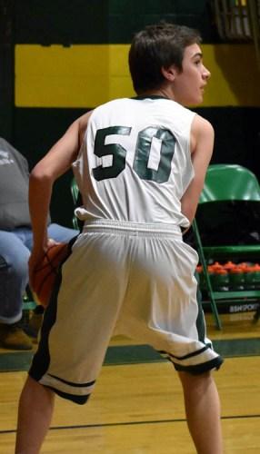 Blue.Ridge.Cherokee.basketball.JV (26)