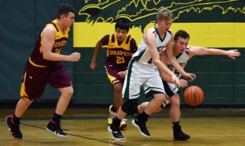 Blue.Ridge.Cherokee.basketball.JV (3)