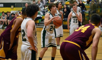 Blue.Ridge.Cherokee.basketball.JV (4)