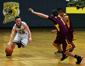 Blue.Ridge.Cherokee.basketball.JV (6).feat