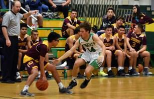 Blue.Ridge.Cherokee.basketball.V.boys (16)