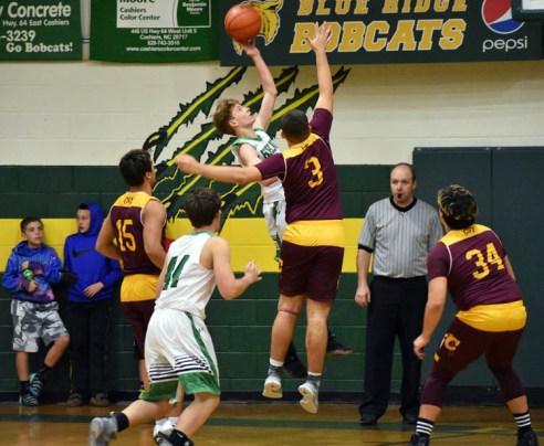 Blue.Ridge.Cherokee.basketball.V.boys (25)