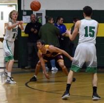 Blue.Ridge.Cherokee.basketball.V.boys (26)