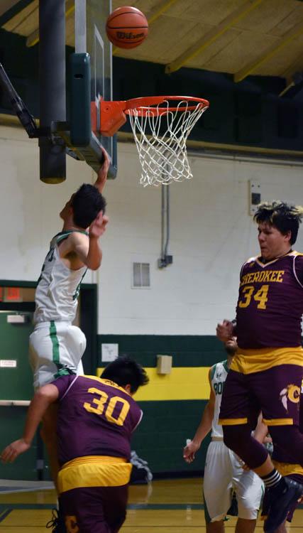 Blue.Ridge.Cherokee.basketball.V.boys (3)