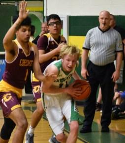 Blue.Ridge.Cherokee.basketball.V.boys (33)
