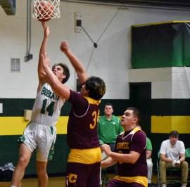 Blue.Ridge.Cherokee.basketball.V.boys (4)
