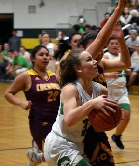 Blue.Ridge.Cherokee.basketball.V.girls (13)