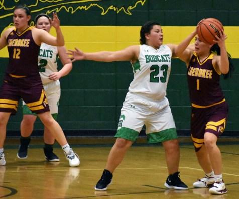 Blue.Ridge.Cherokee.basketball.V.girls (15)