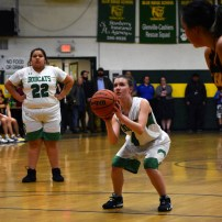 Blue.Ridge.Cherokee.basketball.V.girls (20)