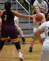 Blue.Ridge.Cherokee.basketball.V.girls (21)