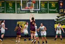 Blue.Ridge.Cherokee.basketball.V.girls (7)