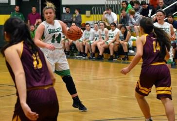 Blue.Ridge.Cherokee.basketball.V.girls (8)