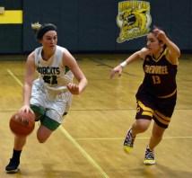 Blue.Ridge.Cherokee.basketball.V.girls (9)