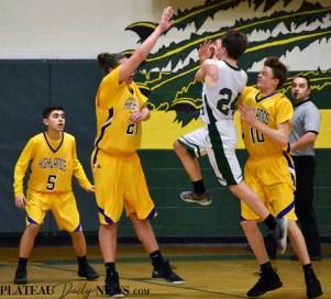 Blue.Ridge.Highlands.basketball.JV.boys.LSMC (24)