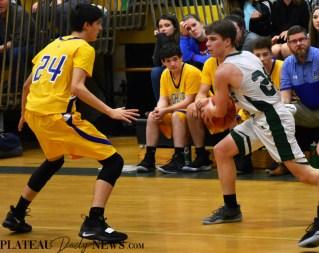 Blue.Ridge.Highlands.basketball.JV.boys.LSMC (3)