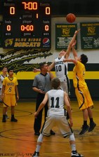 Blue.Ridge.Highlands.basketball.JV.boys.snr (1)