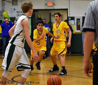 Blue.Ridge.Highlands.basketball.JV.boys.snr (11)
