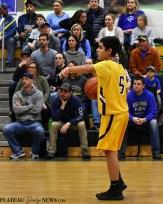 Blue.Ridge.Highlands.basketball.JV.boys.snr (14)