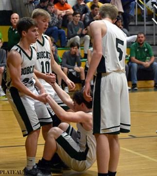 Blue.Ridge.Highlands.basketball.JV.boys.snr (19)