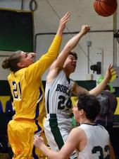 Blue.Ridge.Highlands.basketball.JV.boys.snr (2)