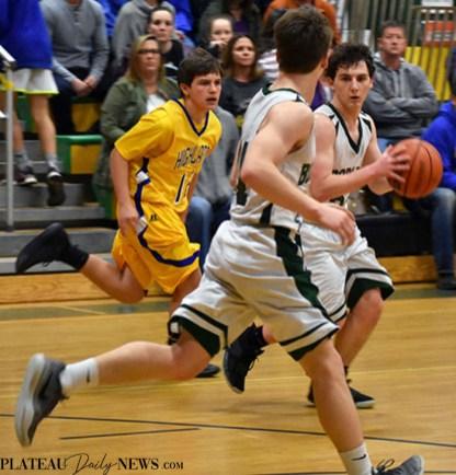 Blue.Ridge.Highlands.basketball.JV.boys.snr (21)