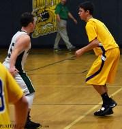 Blue.Ridge.Highlands.basketball.JV.boys.snr (23)