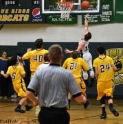 Blue.Ridge.Highlands.basketball.JV.boys.snr (24)