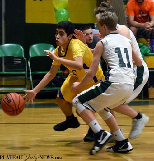 Blue.Ridge.Highlands.basketball.JV.boys.snr (30)