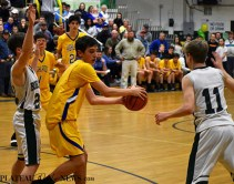 Blue.Ridge.Highlands.basketball.JV.boys.snr (33)
