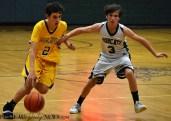 Blue.Ridge.Highlands.basketball.JV.boys.snr (37)