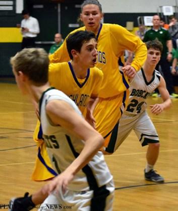 Blue.Ridge.Highlands.basketball.JV.boys.snr (42)