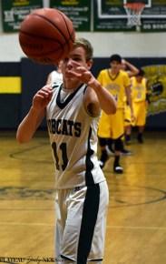 Blue.Ridge.Highlands.basketball.JV.boys.snr (53)