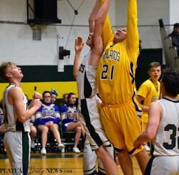 Blue.Ridge.Highlands.basketball.JV.boys.snr (57)