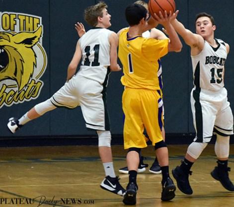 Blue.Ridge.Highlands.basketball.JV.boys.snr (6)