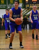 Blue.Ridge.Highlands.basketball.V (13)