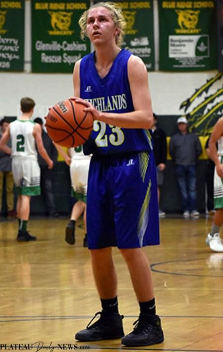 Blue.Ridge.Highlands.basketball.V (14)