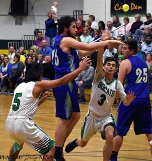 Blue.Ridge.Highlands.basketball.V (16)