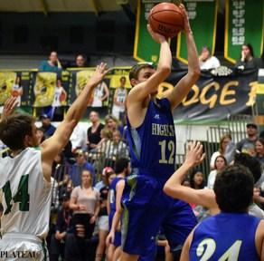 Blue.Ridge.Highlands.basketball.V (20)