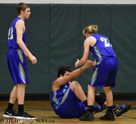 Blue.Ridge.Highlands.basketball.V (21)