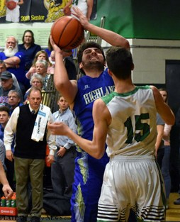 Blue.Ridge.Highlands.basketball.V (23)